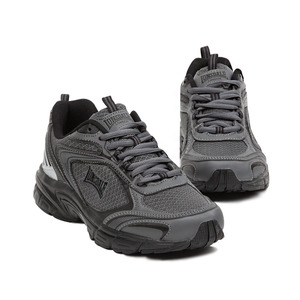 론즈데일 RS500S 차콜(LONSDALE RS500S CHARCOAL)