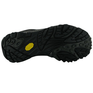 머렐 여성 모아브 GTX 워킹 부츠 벨루가(Merrell Moab GTX Walking Boots Ladies Beluga)