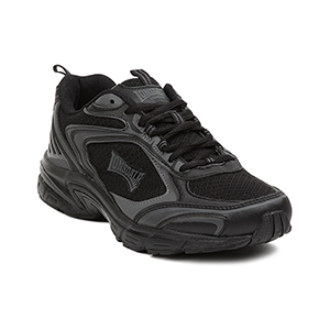 론즈데일 RS500S 블랙/차콜(LONSDALE RS500S BLACK/CHARCOAL)